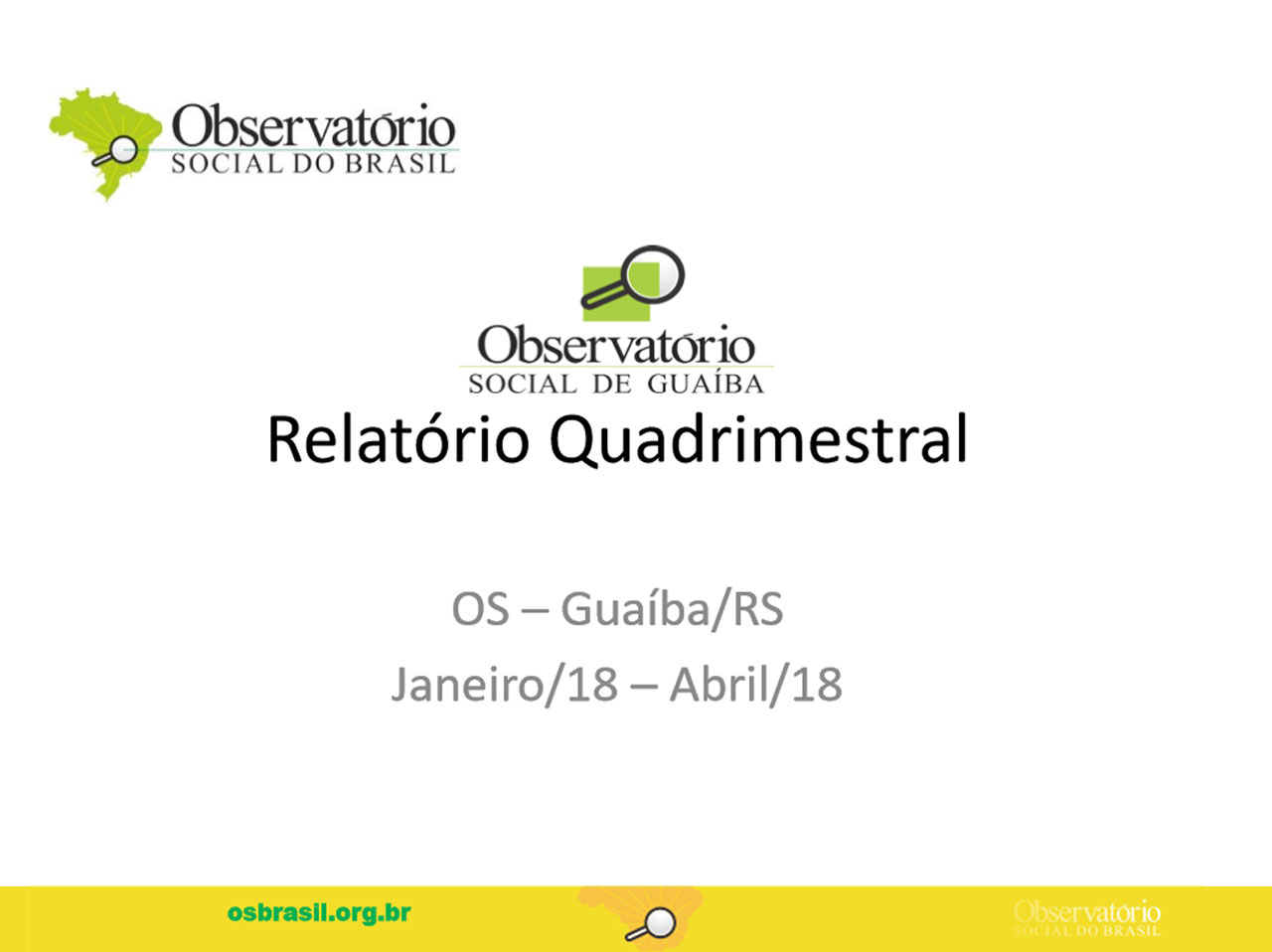 relatorio-quadrimestral-jan-abril-2018